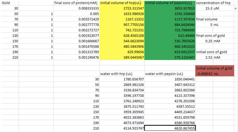 File:Screen Shot 2013-11-03 at 4.18.22 AM.png