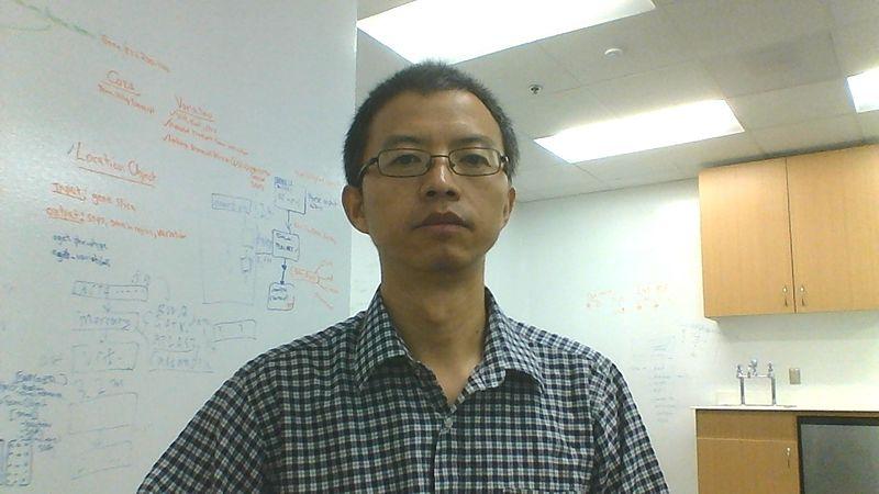 File:XCheng.jpeg