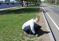 Thumbnail for version as of 06:27, 2 May 2006