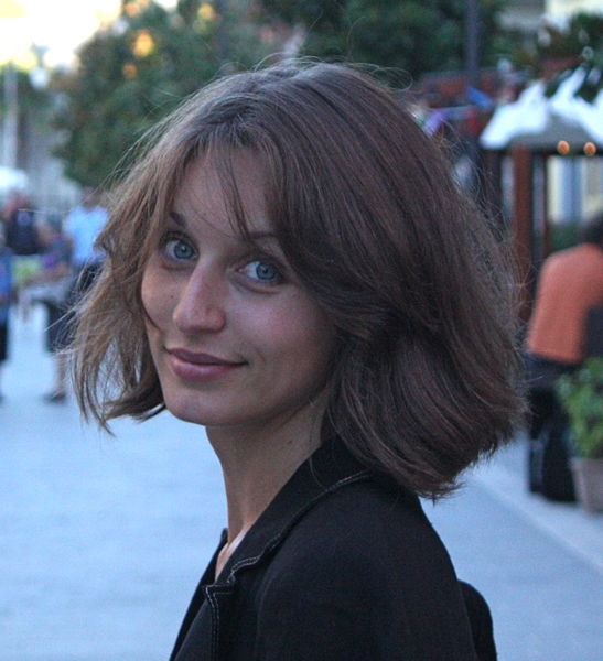 File:Carolina Tropini.JPG