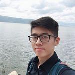 Hanwen Fan.jpg