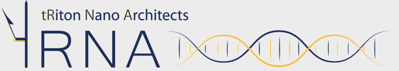 File:Trna logo with title5.png