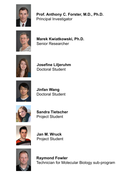 File:2015 Forster lab members.png