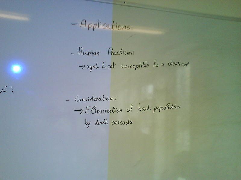 File:Imperial brainstorm04.JPG