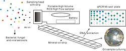 Rcs-high-flow.jpg