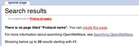 SearchforProtocol.tiff