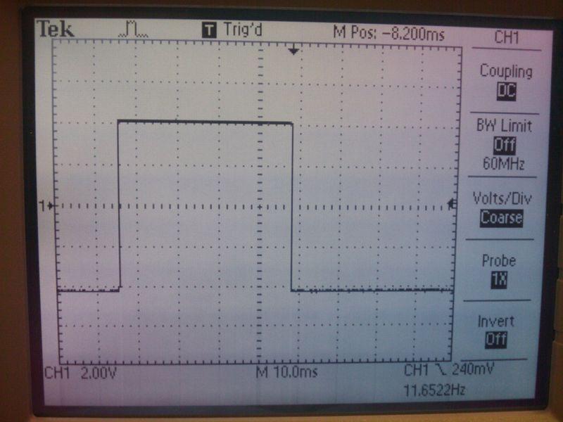 File:Square wave.jpg