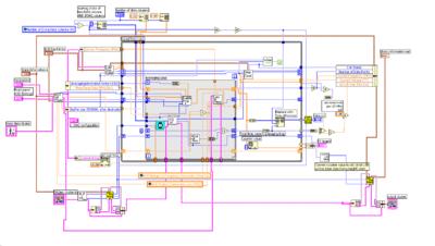 Piezo ramp compiling with new DAQmx piezo.png