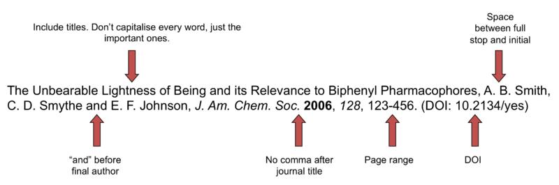 File:Referencing Crop.png