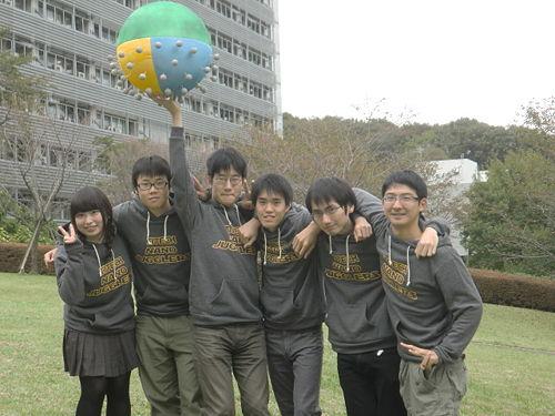 All Members.JPG