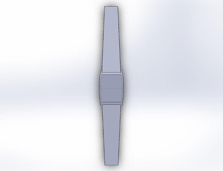 File:BMEwedGr15watchcomp.jpg