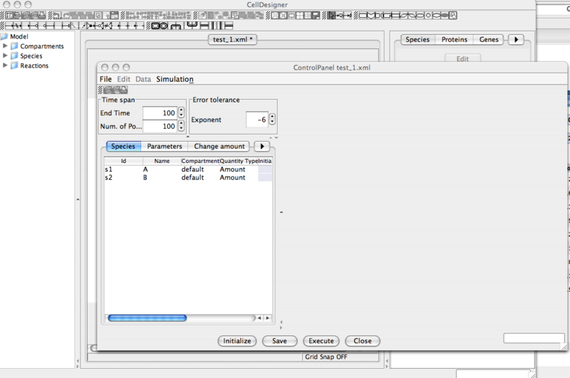 File:CellDesigner Tutorial Example 10.png