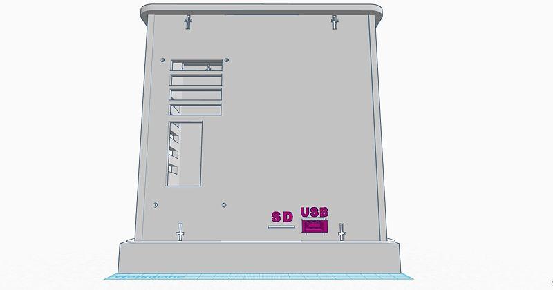 File:USB Improvement.jpg