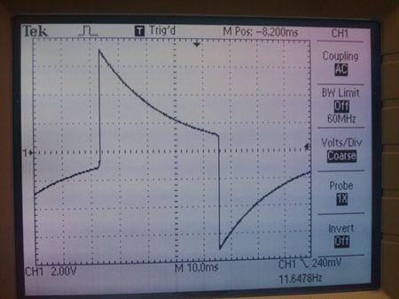 AC coupling.jpg