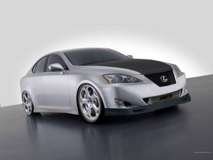 Lexusbw1.jpg