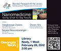 Thumbnail for version as of 13:17, 22 February 2012