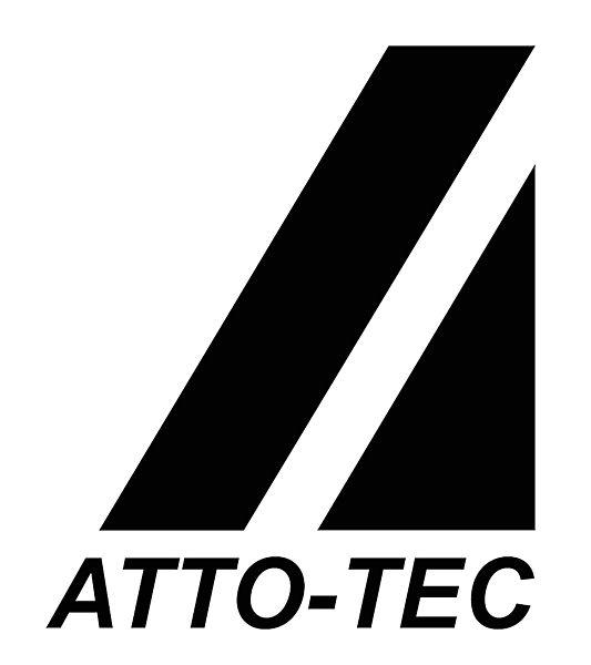 File:TU BS AttoTec.jpg