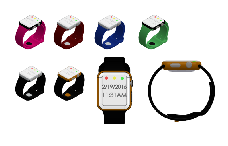 File:Watch 13 (colors).png