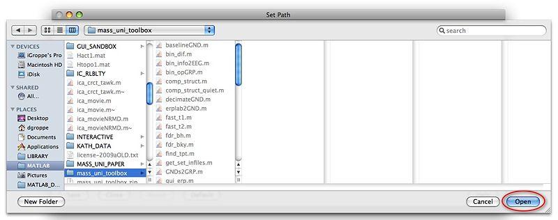 File:Open folder.jpg