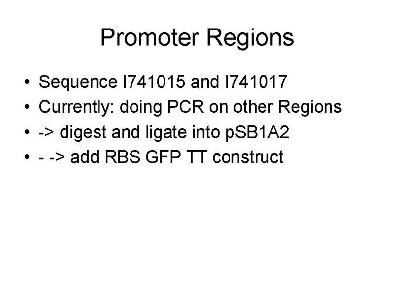 File:PSUIGEM7232007Slide5.JPG