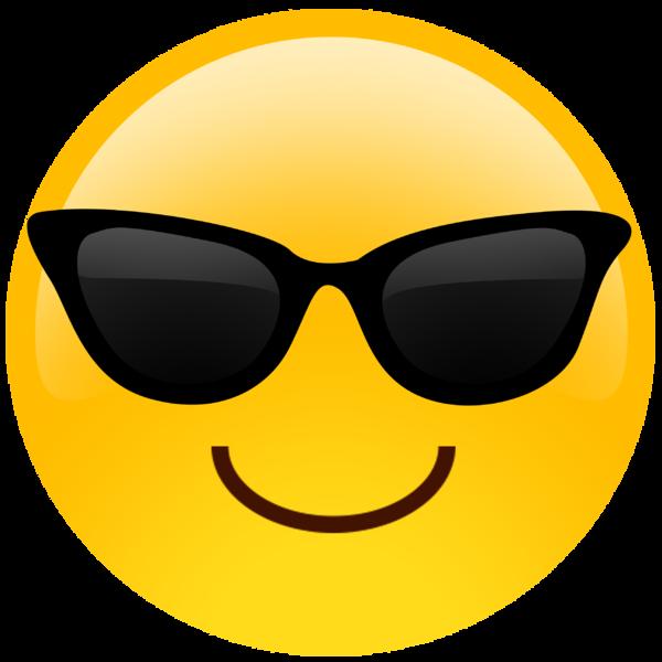 File:SunGlasses.jpg