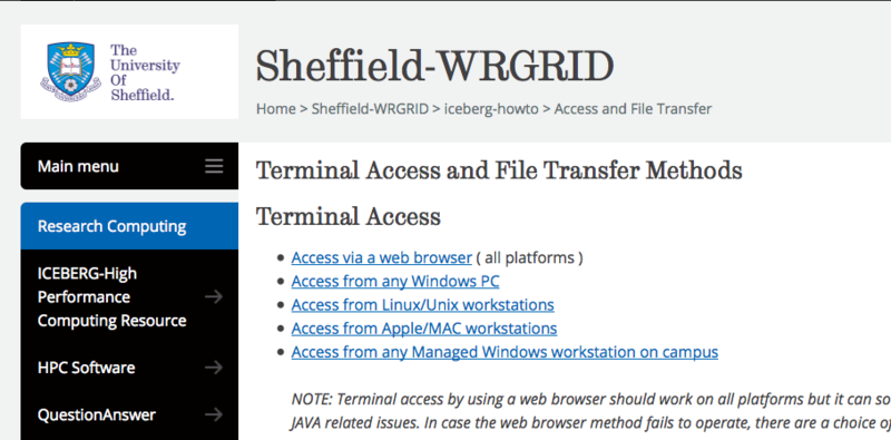 File:Iceberg Access via WebBrowser.png
