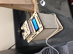 PCRmachine.jpg