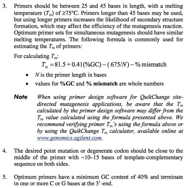 File:Quik change lightning multi kit primer instructions.jpg