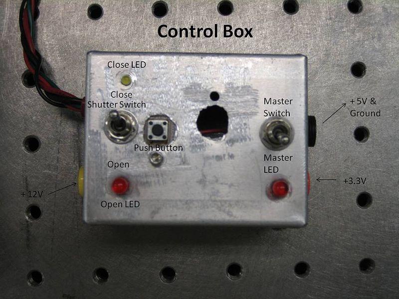 File:Control Box.jpg