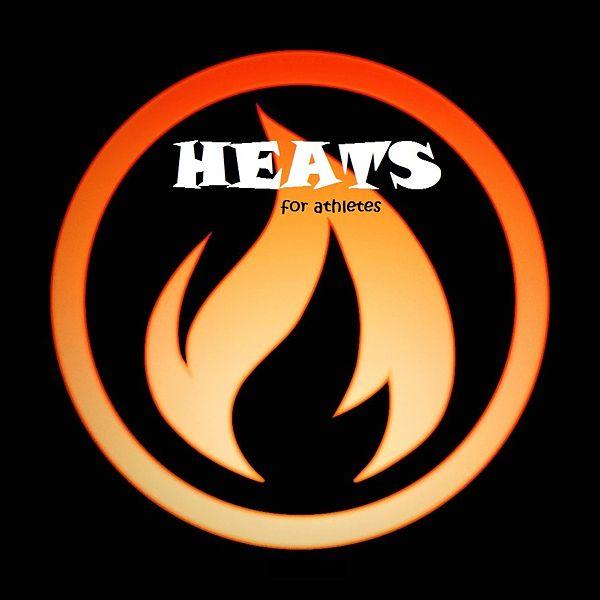 File:Heats.jpg