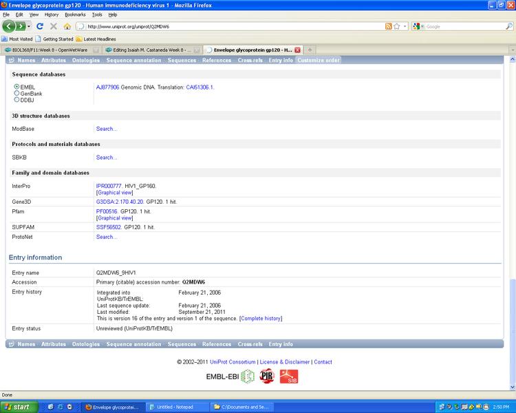 File:Imcgp120-3.bmp