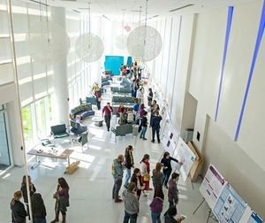 Neuroscience research showcase.jpg