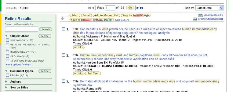 Web of science screenshot.jpg