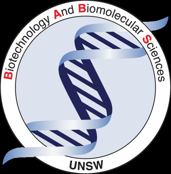 File:BABS logo.png