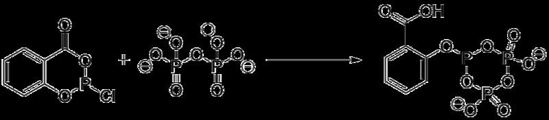File:Biomod Aarhus Chem Cyclic Phosphate.png