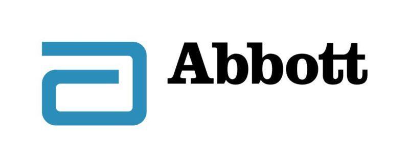 File:Logo abbott.jpg