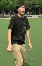 WakabayashiK.png