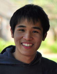 Yu Heng Lau