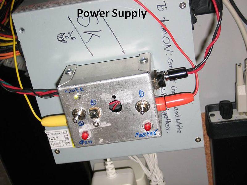 File:Power supply.jpg