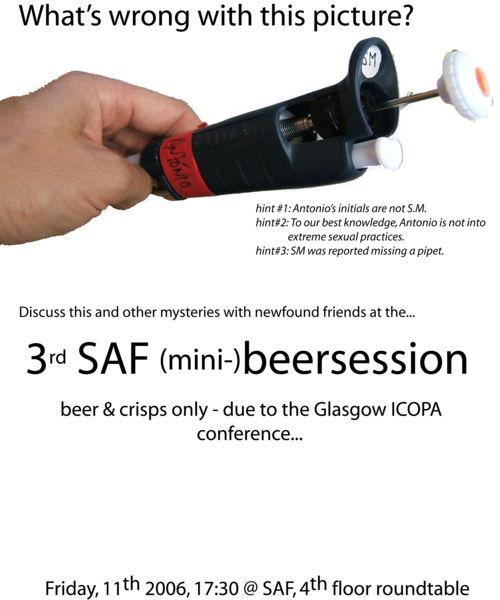 File:2006-08-11 beersession.jpg