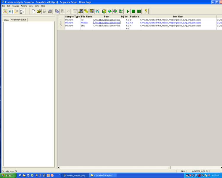 File:Hplc-setup-2.png
