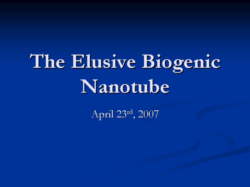 File:PSU GFL 2007 BN Slide 1.PNG