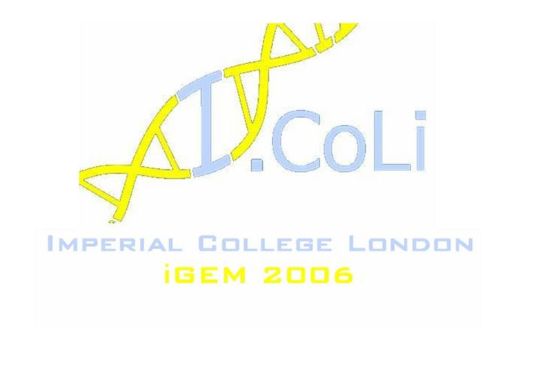 File:LogoFrontnew.jpg