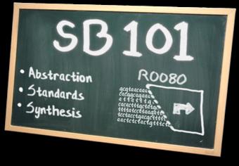 SB101 blackboard.png