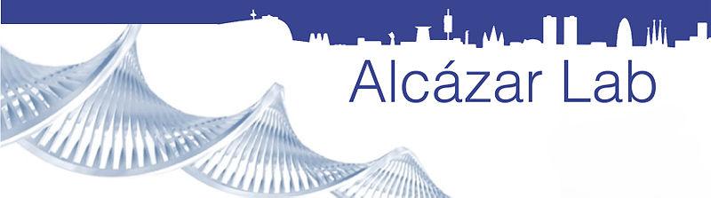 Alcazarlab2.jpg