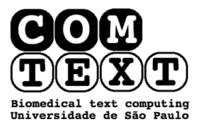 Comtext10cm.png
