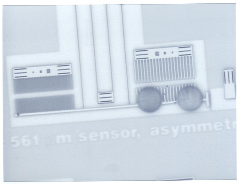 File:GC1 polystyrene on sensor.png