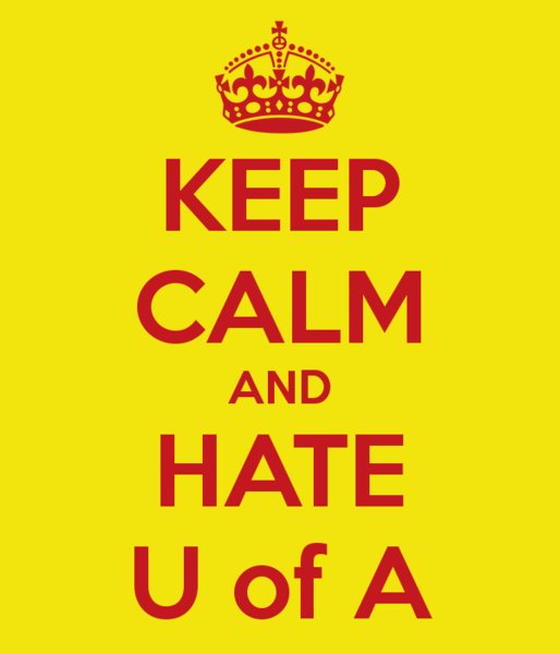 File:Keep-calm-and-hate-u-of-a.png