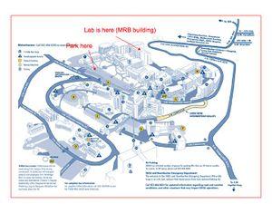 Lab map.jpg
