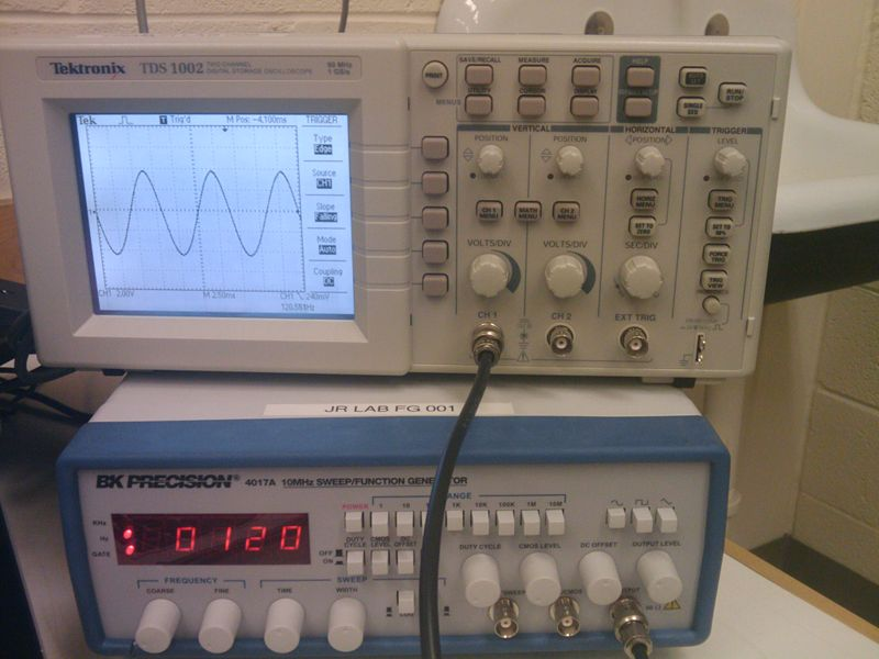 File:Oscilloscope and function.jpg